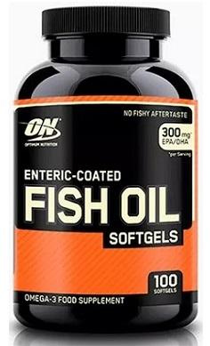 optimum-nutrition-fish-oil