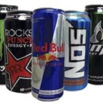 energy drinks good or bad