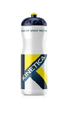 Kinetica Water Bottle