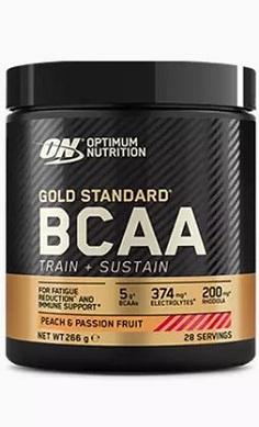 Optimum-Nutrition-Gold-Standard-BCAA-Train-Sustain 2