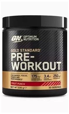 optimum-nutrition-gold-standard-preworkout