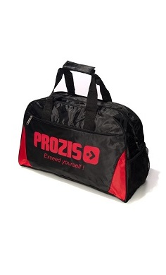 Prozis Gym Bag - Exceed Yourself!