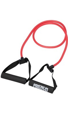 Prozis Light Resistance Stretch Cord 2