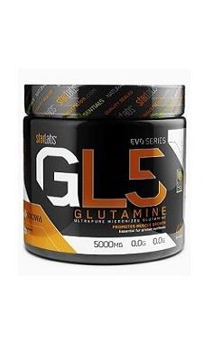 StarLabs GL5 Glutamine