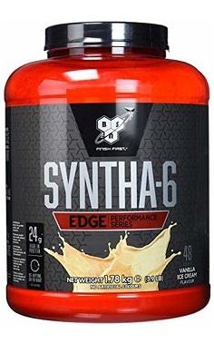 BSN Syntha 6 Edge protein whey