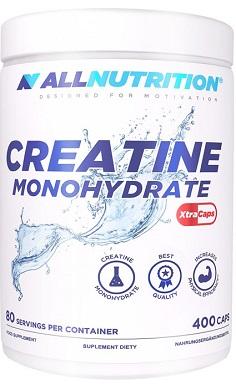 creatine-monohydrate-allnutrition-creatine-capsules