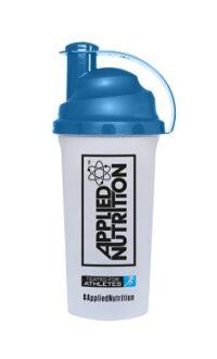 Applied Nutrition protein shaker Bottle