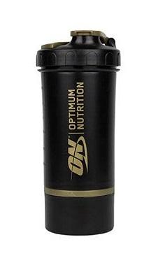 Optimum Nutrition Protein Shaker Gold Standard 768 ml