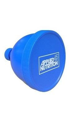 Applied Nutrition funnel