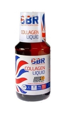 GBR Nutrition Collagen liquid