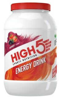 High5 Energy Drink