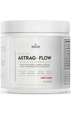Supplement-needs-Astrag-flow-Powder