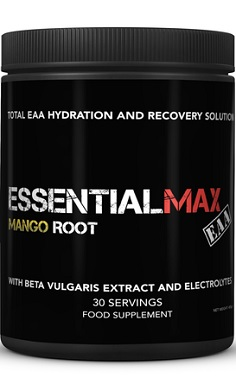 Strom EssentialMax EAA