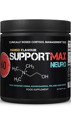 Strom SupportMax Neuro