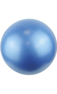 Urban Fitness Pilates Ball