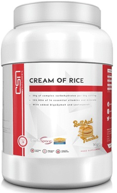 cardiff-sports-nutrition-cream-of-rice-cor-csn