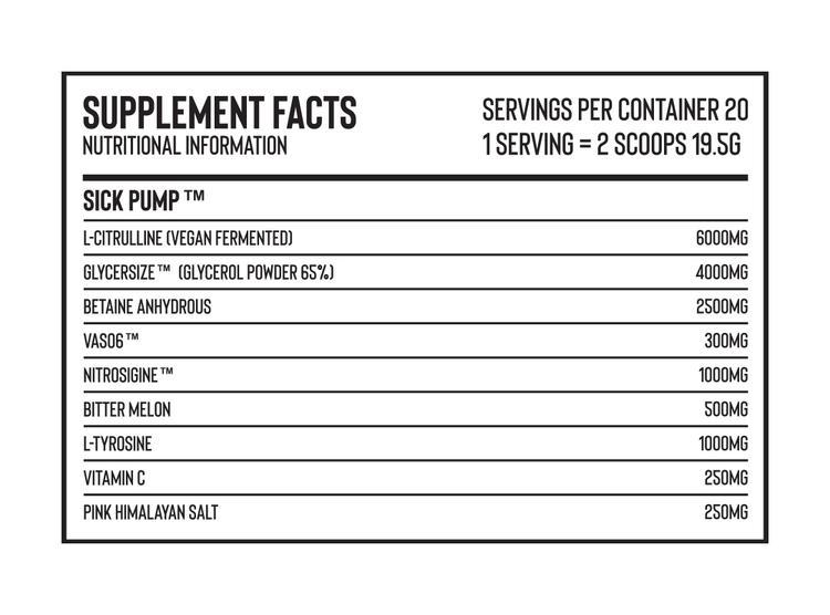 nutrition_panel_sickpump_750x