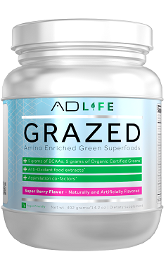 Project-AD-grazed-AD-Life-greens