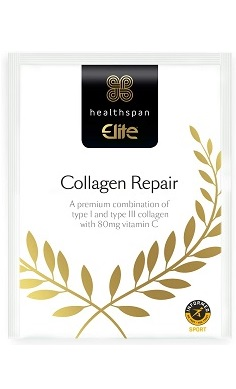Healthspan Elite Collagen Repair