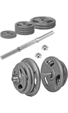 adjustable dumbbells hammertone