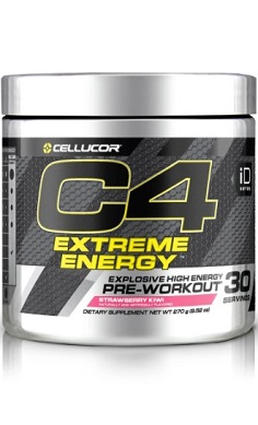 cellucor-c4-extreme-energy-preworkout