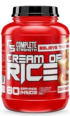 complete-strength-cream-of-rice