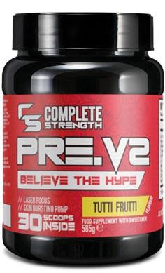 complete-strength-pre.v2-preworkout