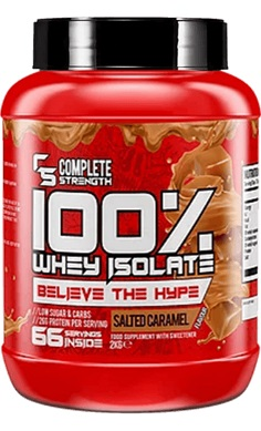 complete-strength-whey-isolate-protein