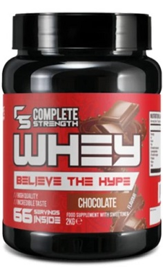 complete-strength-whey-protein