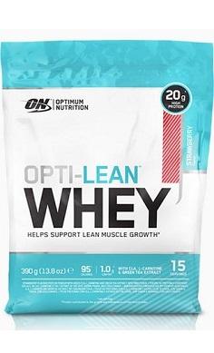 optimum-nutrition-opti-lean-whey