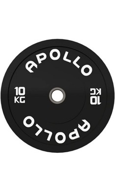 olympic-bumper-plates-weights