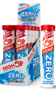 HIGH5_ZERO-electrolyte-Caffeine