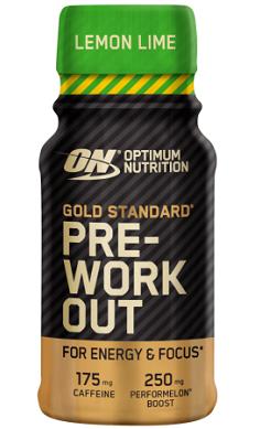 optimum-nutrition-pre-workout-shot