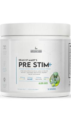 Supplement-needs-pre-stim+-preworkout