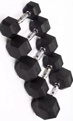 hex-dumbbells-ireland`
