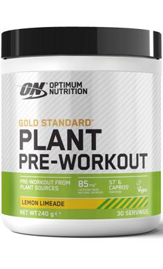 optimum-nutrition-gold-standard-plant-pre-workout-vegan