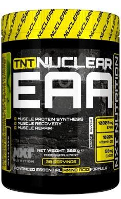 NXT-tnt-nuclear-eaa