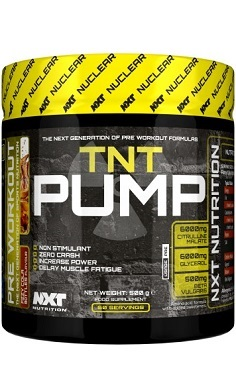 NXT-nutrition-tnt-pump-preworkout