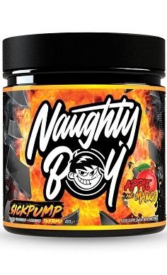 Naughty-Boy-Sickpump-thermo-Preworkout