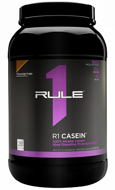 Rule1_r1_casein