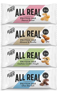 all-real-protein-bar