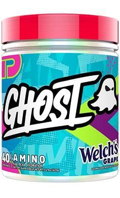 ghost_amino-eaa