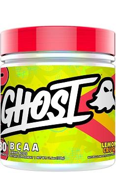 ghost_bcaa