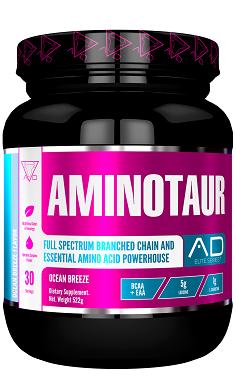 project-ad-aminotaur