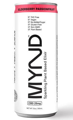 MYND-CBD-drink