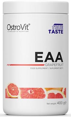 OstroVit-EAA
