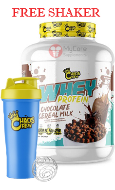 Chaos-Crew-whey-protein-Chocolate-offer