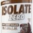 per4m-whey-isolate-zero