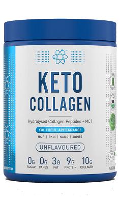 Applied-Nutrition-Keto-Collagen