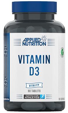 Applied-Nutrition-Vitamin-D3